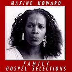 Reverend Maxine Howard - Quelle www.maxine-howard.de